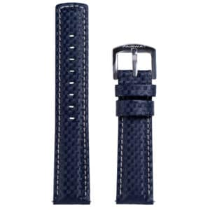 Fairway Watches Putter P01 bracelet FP10/A1/Z1 La Séduction