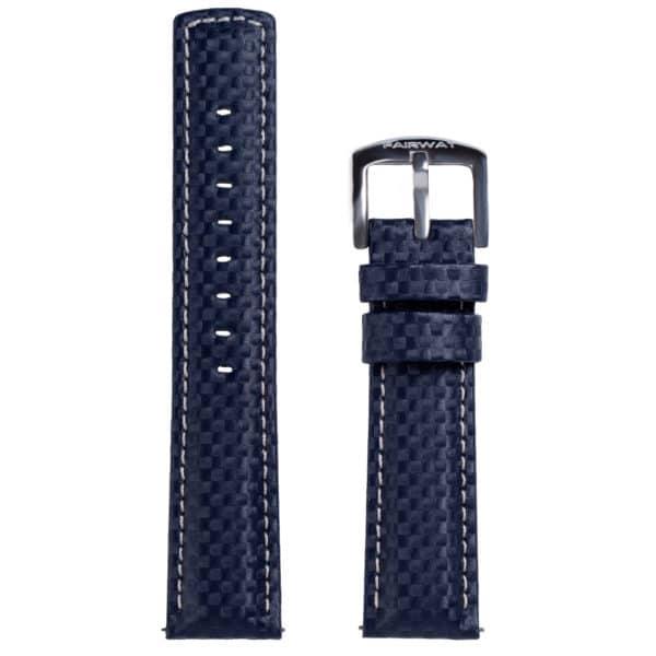 Fairway Watches Putter P01 bracelet FP10/A1/Z1 La Séduction
