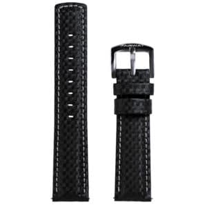 Fairway Watches Putter P01 bracelet FP10/A2/Z2 L'élégance