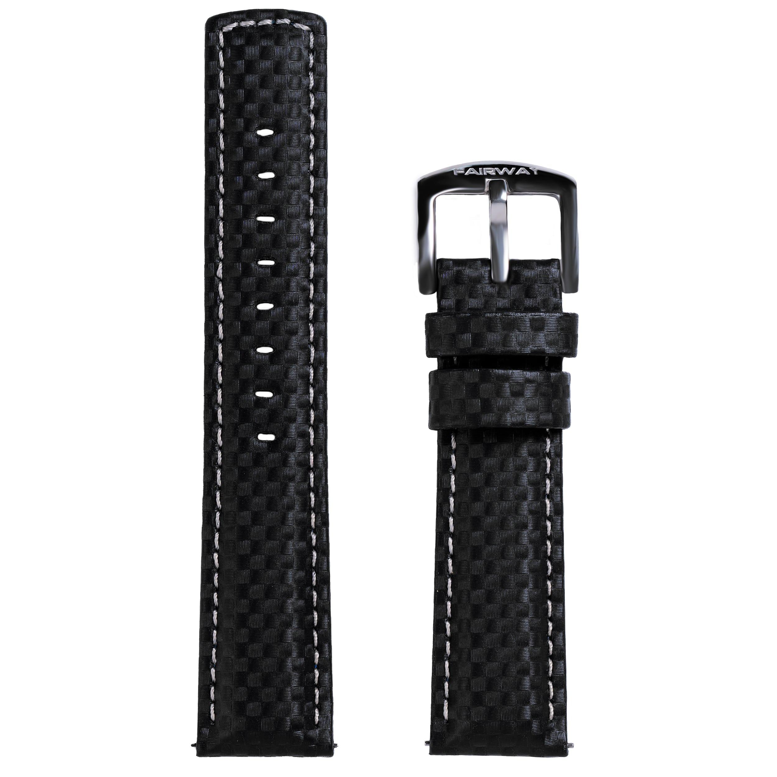 Fairway Watches Putter P01 bracelet FP10/A2/Z2 L'élégance
