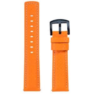 Fairway Watches Putter P01 bracelet FP11/A2/Z5 L'audace