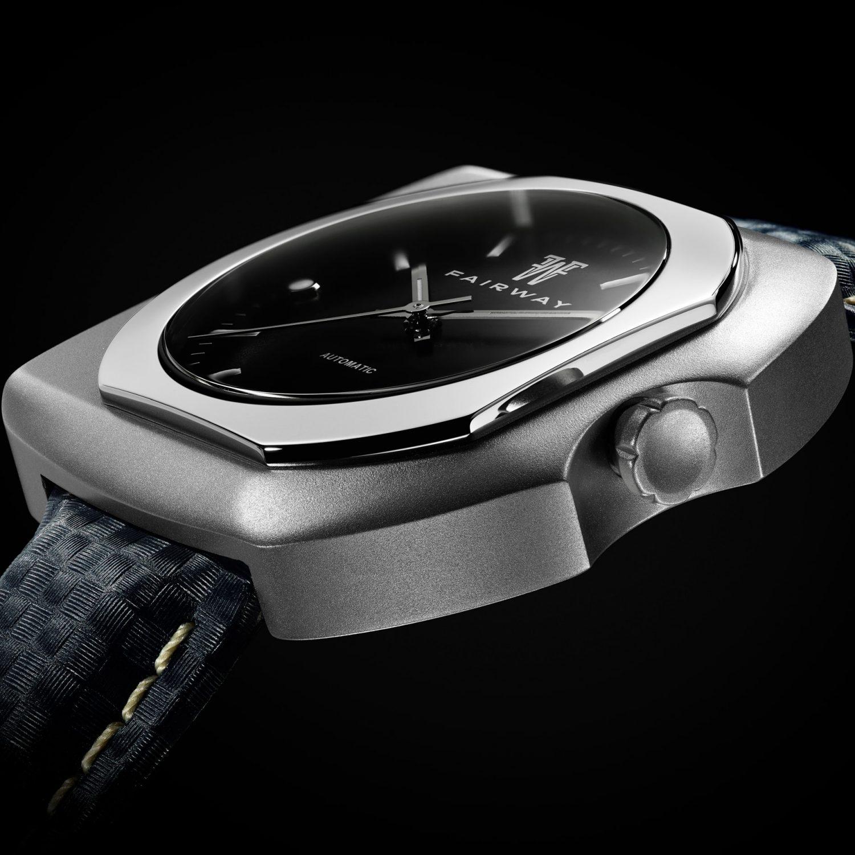fairway-watches-putter-p01-couronne-grise-noire
