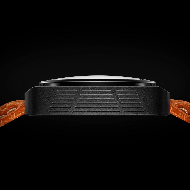 fairway-watches-putter-p01-profil-noire-orange